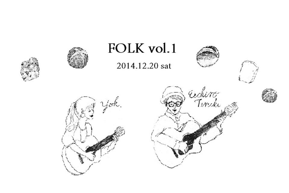 folk_top_1