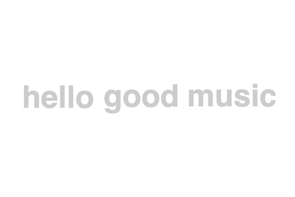 hellogoodmusic